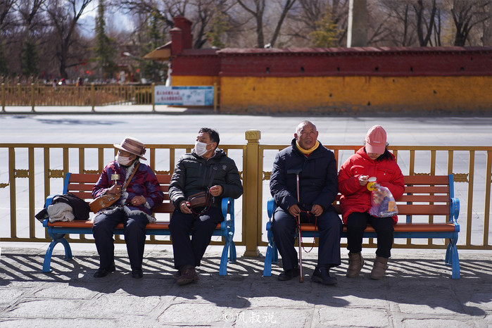 【风叔说】跟风叔畅游西藏第4张图_手机中国论坛